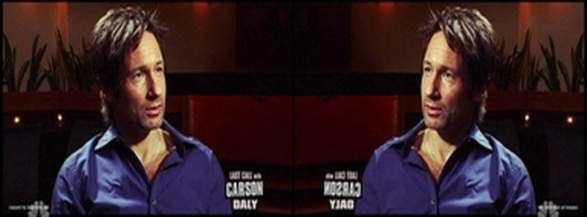 2009 Jimmy Kimmel Live  En45ErYI