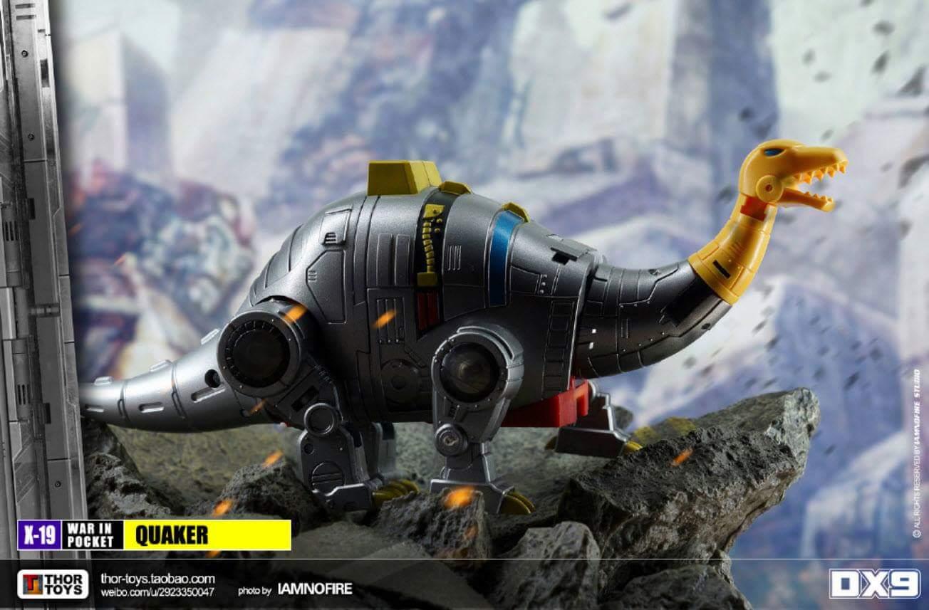 [DX9 Toys] Produit Tiers - Jouet War in Pocket (Taille Legends) - Page 5 WMQK3bNI