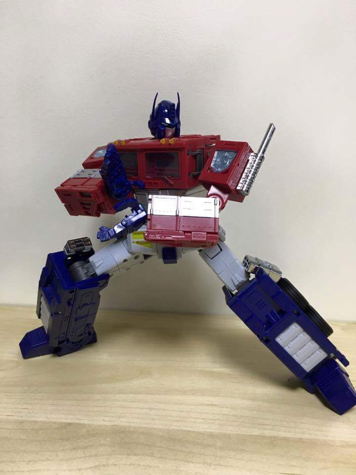 [ToyWorld][Zeta Toys] Produit Tiers - TW-M01 Primorion/Zeta-EX6O OriPrime et Zeta -EX6E EvaPrime - aka Optimus (G1 et Evangelion) PlJ408IH