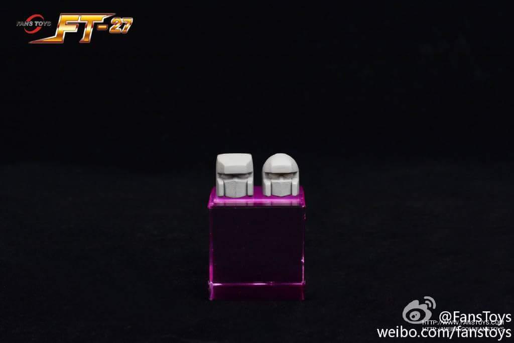 [Fanstoys] Produit Tiers - Minibots MP - Gamme FT EaRSzSPW