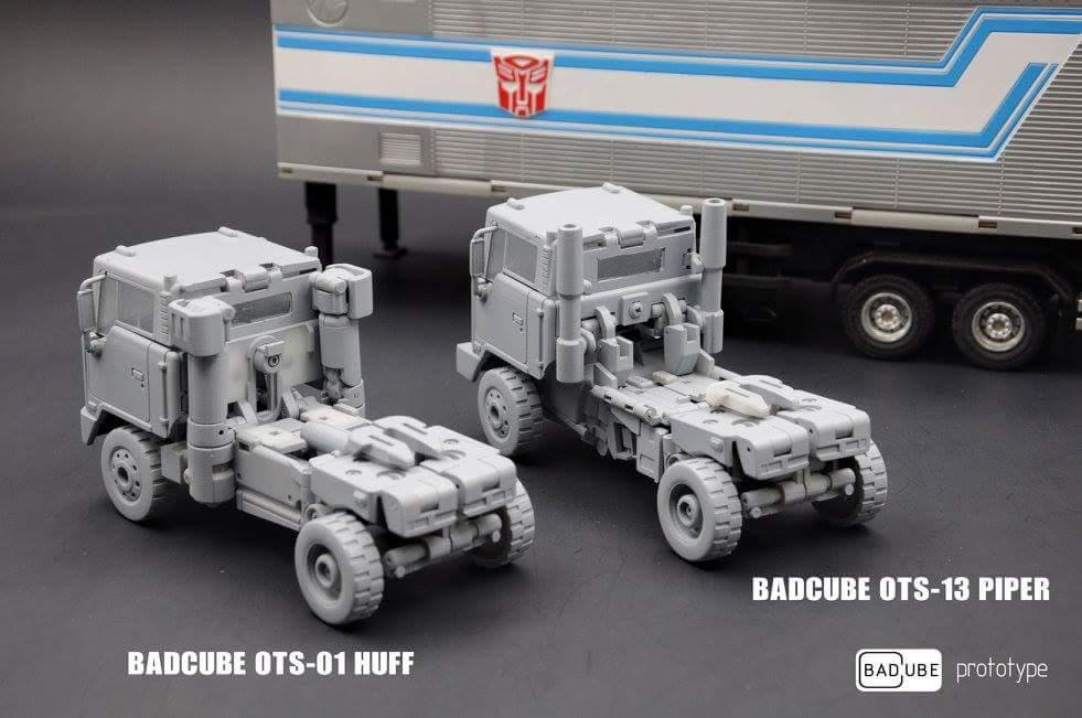 [BadCube] Produit Tiers - Minibots MP - Gamme OTS - Page 7 JHRHzABG