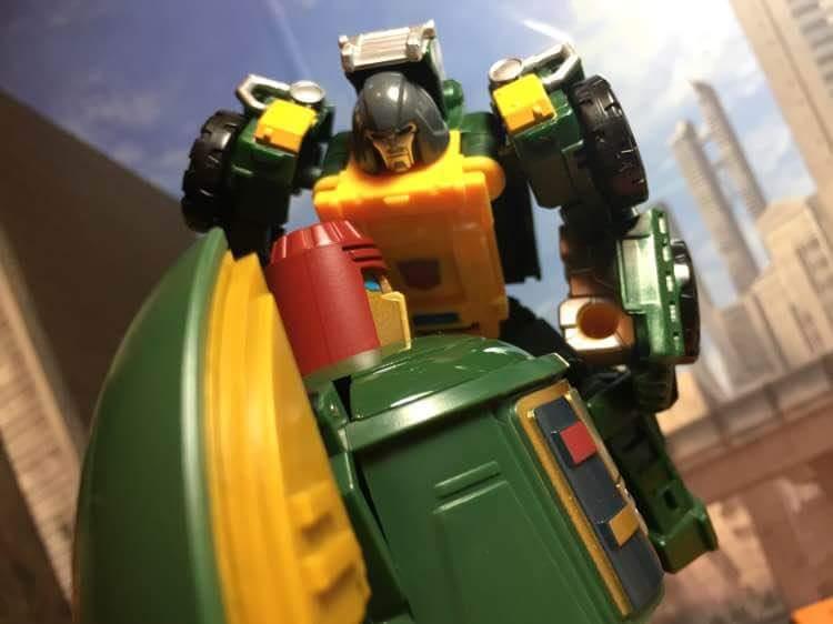 [Toyworld][Zeta Toys] Produit Tiers - Minibots MP - Gamme EX - Page 2 7kDGRs6w
