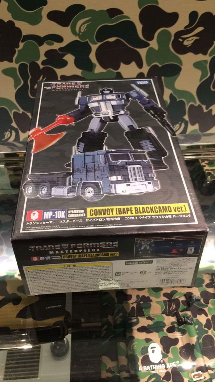 [Masterpiece] MP-10B | MP-10A | MP-10R | MP-10SG | MP-10K | MP-711 | MP-10G | MP-10 ASL ― Convoy (Optimus Prime/Optimus Primus) - Page 5 H0ZHDhR6