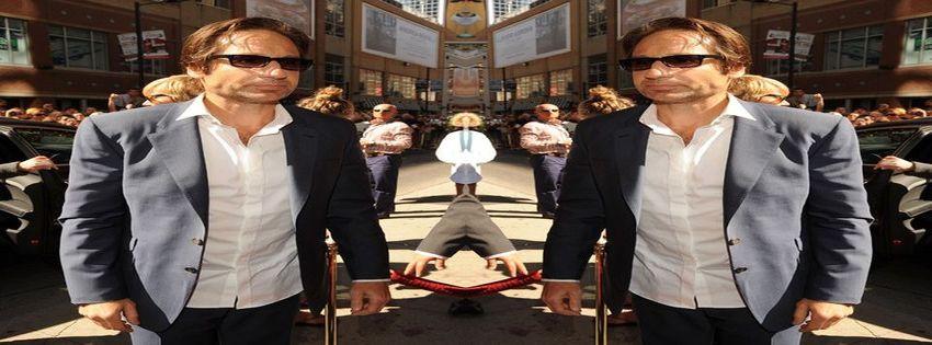2009 Toronto Int. Film Fest. _The Joneses 9C8EPOoH