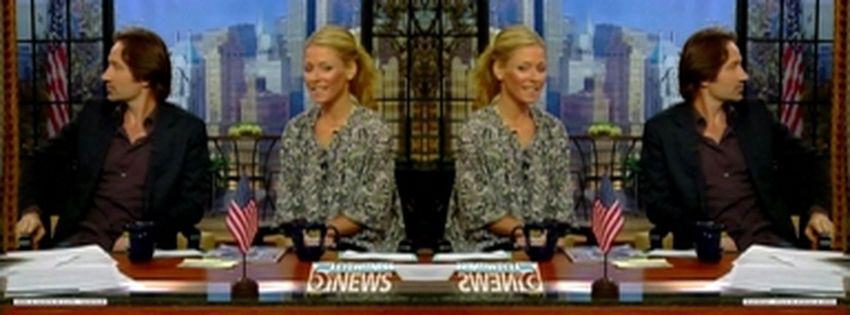2008 David Letterman  5JGGNkIn