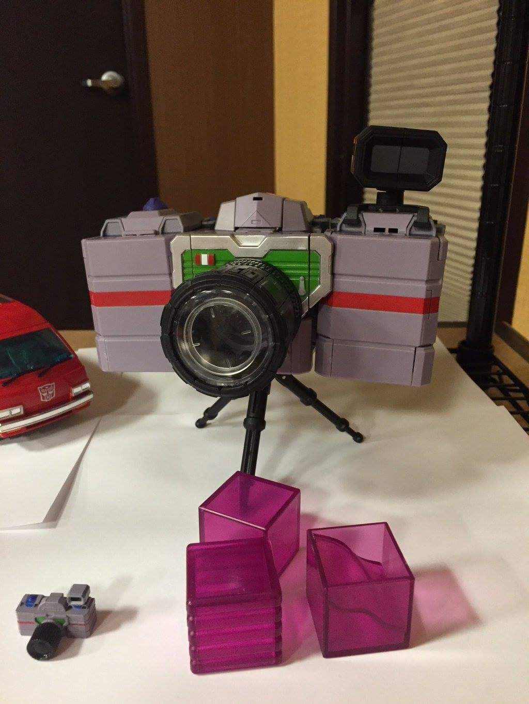[KFC Toys] Produit Tiers - Jouets Opticlones - aka Reflector/Réflecteur 0BKE23bo