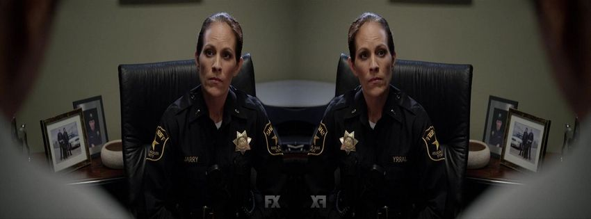 2014 Betrayal (TV Series) NfLzfH3Q