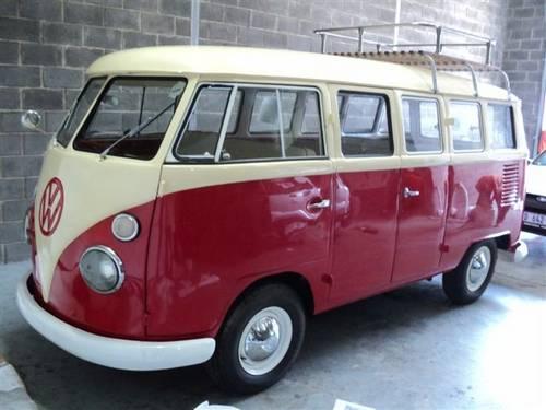 Classic Cars Classic Cars Sale Nh