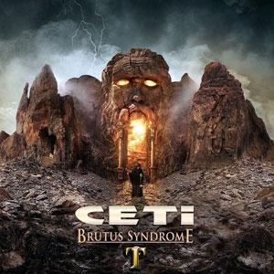 Ceti - Brutus Syndrome (2014)