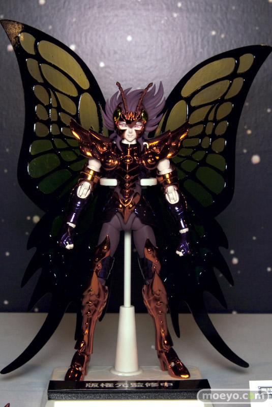 [Settembre 2013] Saint Cloth Myth - Papillon Myu TWS - Pagina 4 AdfZr2EV