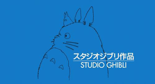 جميع أفلام Studio Ghibli الرائعة [BD 720p] تحميل تورنت 1 arabp2p.com