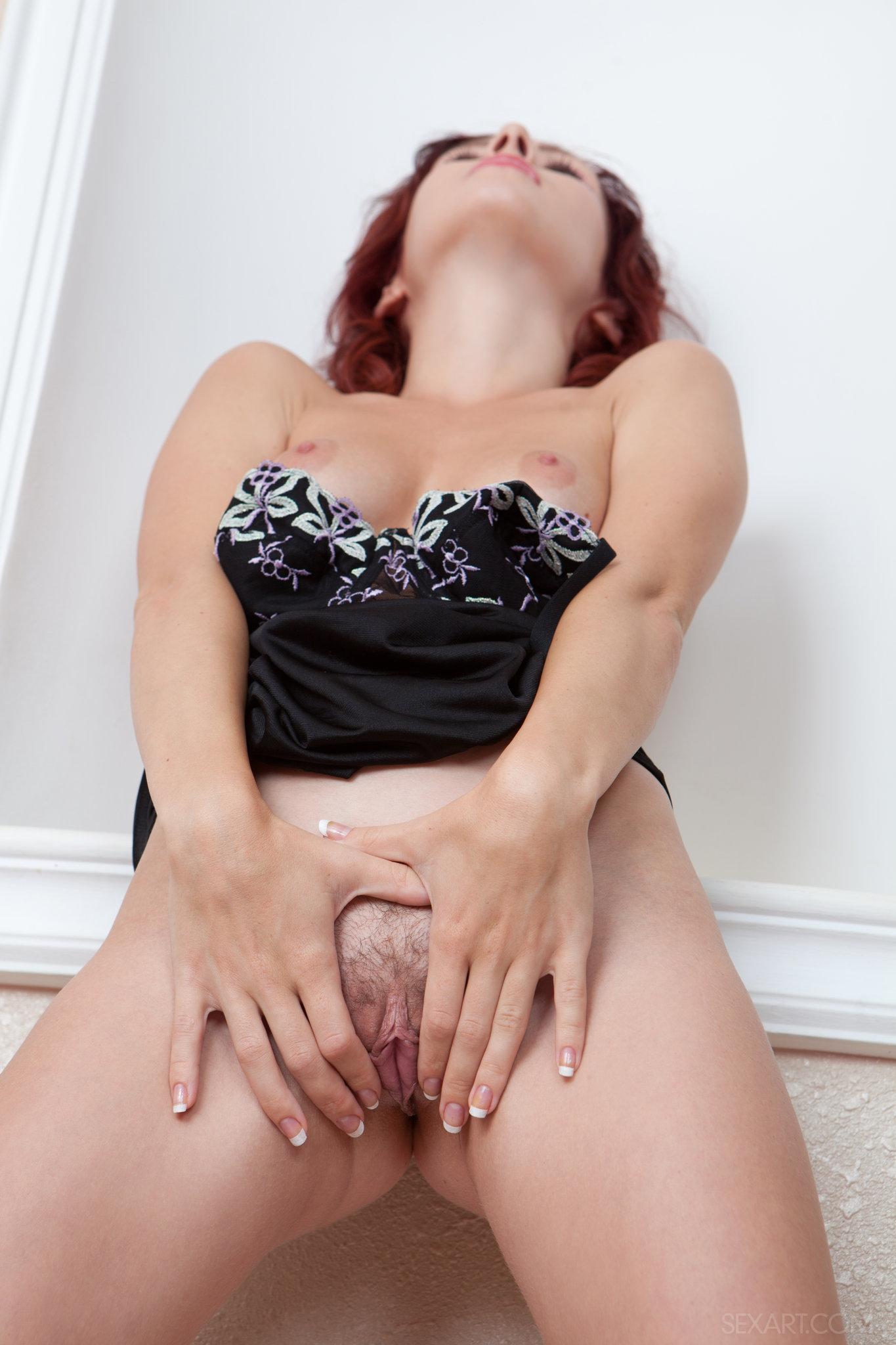 Хуище для проститутки 19 фотография