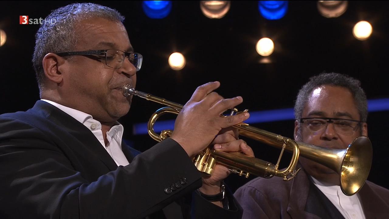 2013 Jazz Masters All Stars - 44 Internationale Jazzwoche Burghausen 5