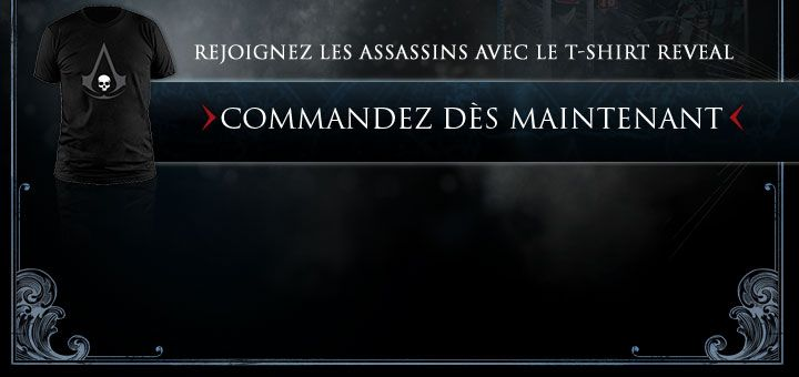 [PS3/PS4/Xbox 360/PC/Wii U] Assassin's Creed 4 Black Flag AdxSAf5j