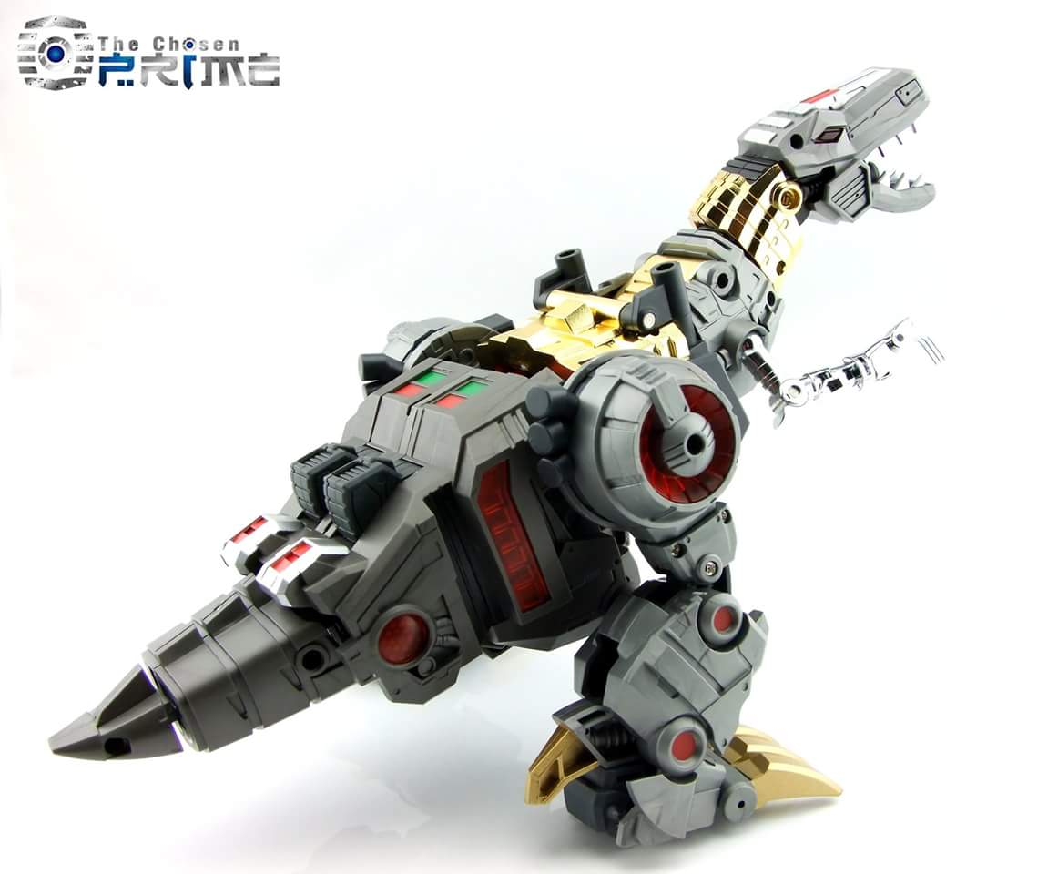 [FansProject] Produit Tiers - Jouets LER (Lost Exo Realm) - aka Dinobots - Page 2 JrpMwKRQ