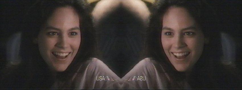 1989 WHEN HE IS NOT A STRANGER ( tv movie) Vx9t403F