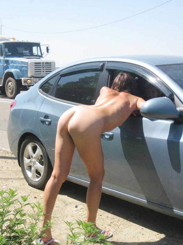 prostitutas en rota prostitutas calle atocha
