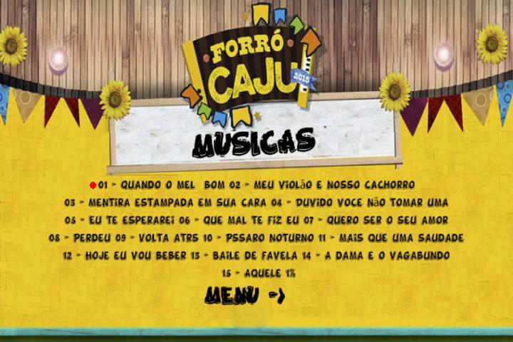 CLICK AQUI  Simone e Simaria Ao Vivo em Aracaju DVD-R HTtO4gAP