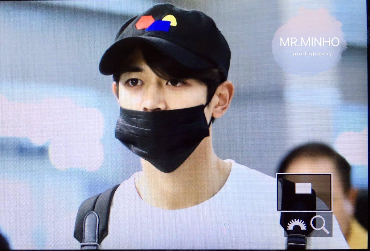[IMG/160716] Minho @Aeropuerto Incheon. HtHLSVw4
