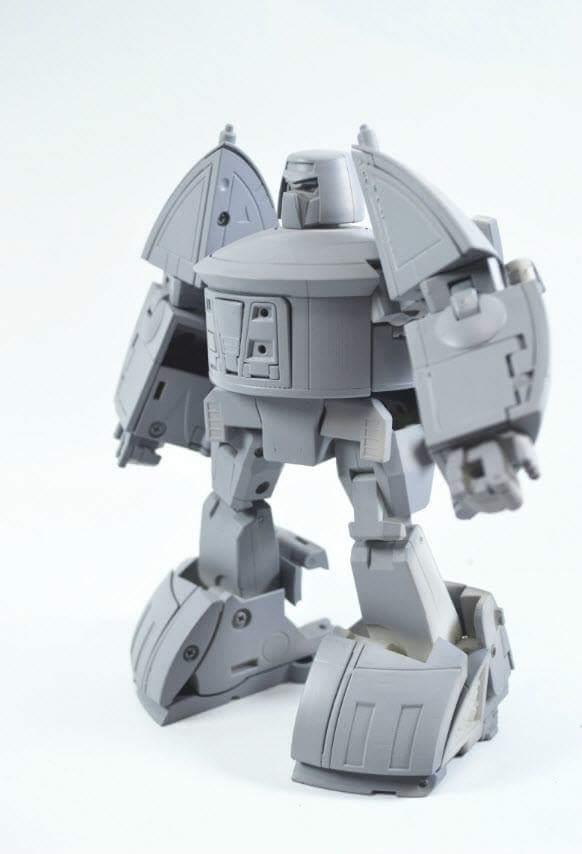 [X-Transbots] Produit Tiers - Minibots MP - Gamme MM - Page 9 4uuQpPuz