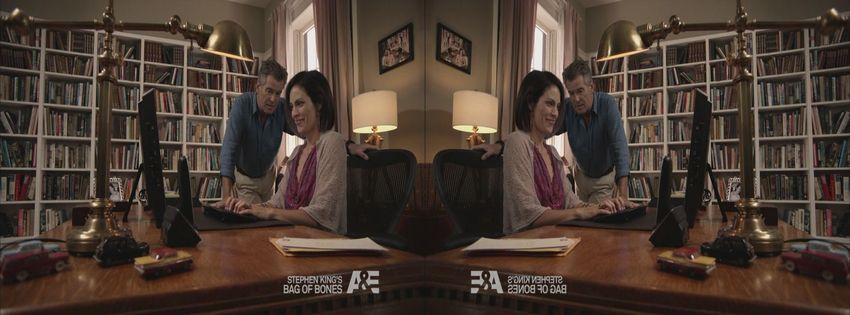 2011 Bag of Bones (TV Mini-Series) 1b2qztUZ