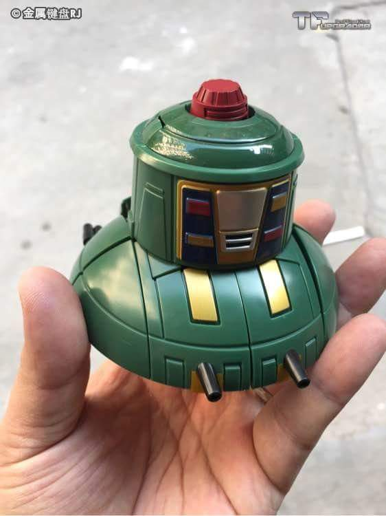 [Toyworld][Zeta Toys] Produit Tiers - Minibots MP - Gamme EX - Page 2 WsXY4GYH