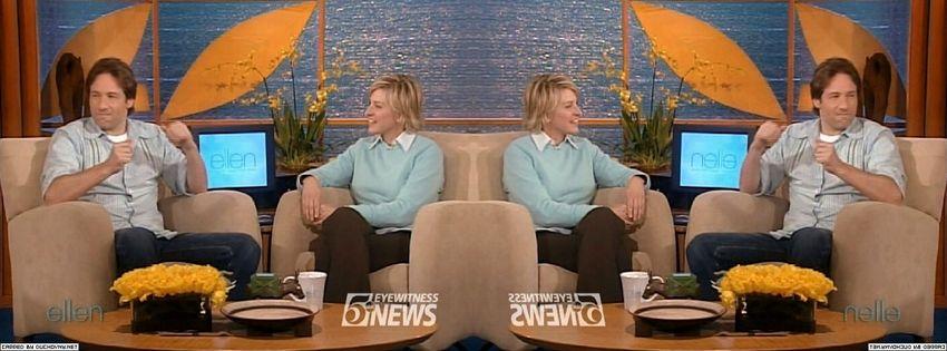 2004 David Letterman  6MFppZoQ