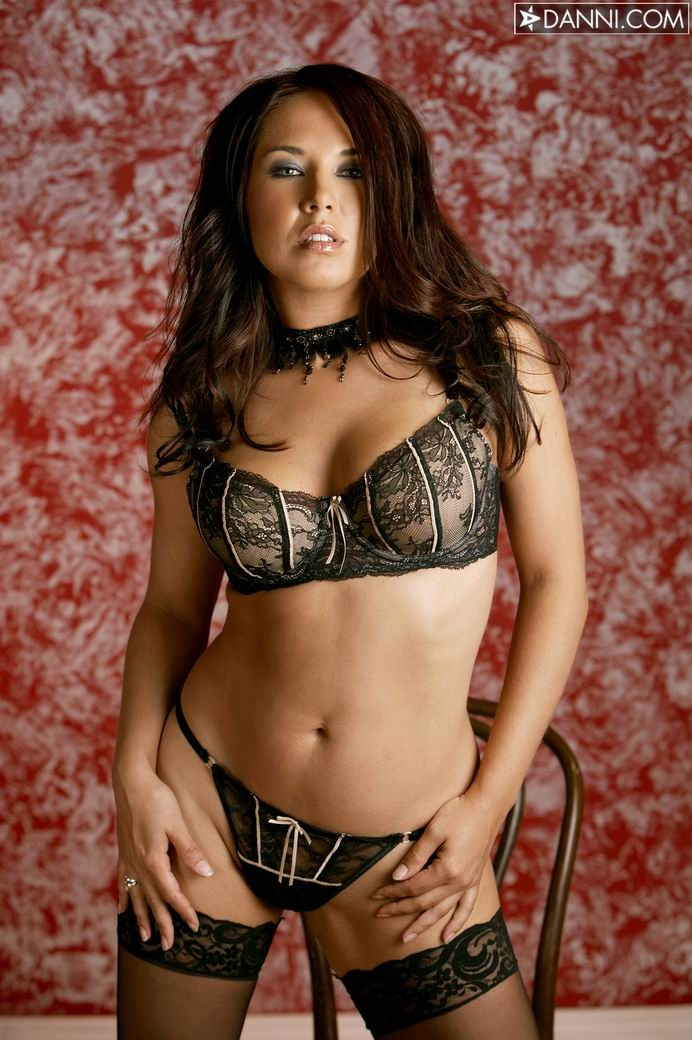 Zoe Britton Porn 22
