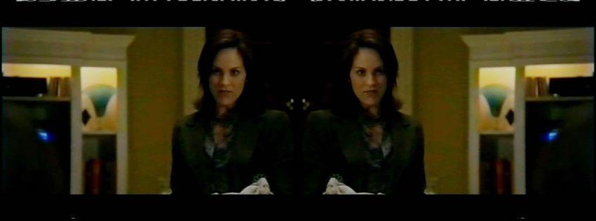 1999 À la maison blanche (1999) (TV Series) MX2pNmjY