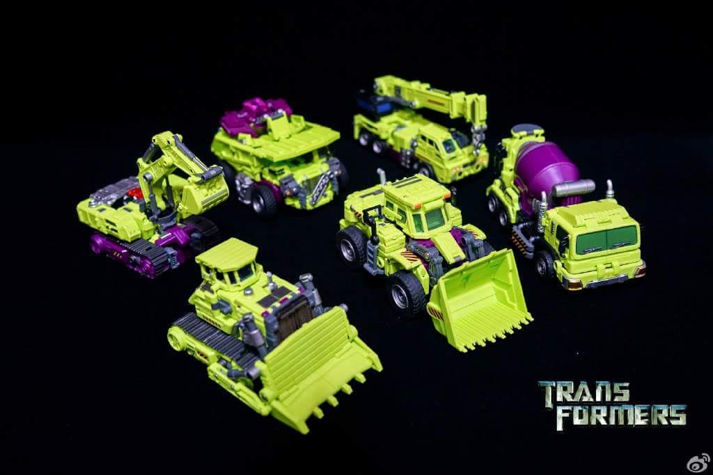 [Generation Toy] Produit Tiers - Jouet GT-01 Gravity Builder - aka Devastator/Dévastateur - Page 4 Fdn9GkjQ