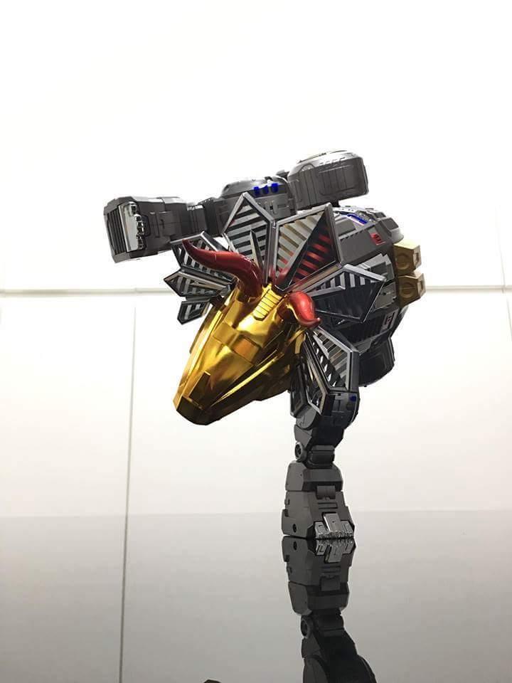[GigaPower] Produit Tiers - Jouets HQ-01 Superator + HQ-02 Grassor + HQ-03 Guttur + HQ-04 Graviter + HQ-05 Gaudenter - aka Dinobots - Page 4 GVug3BdE