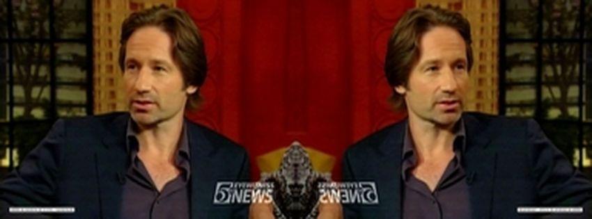 2008 David Letterman  POPZx9LF