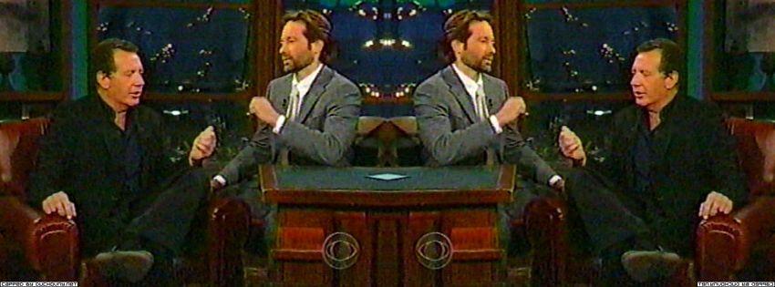 2004 David Letterman  CSw9fg7K
