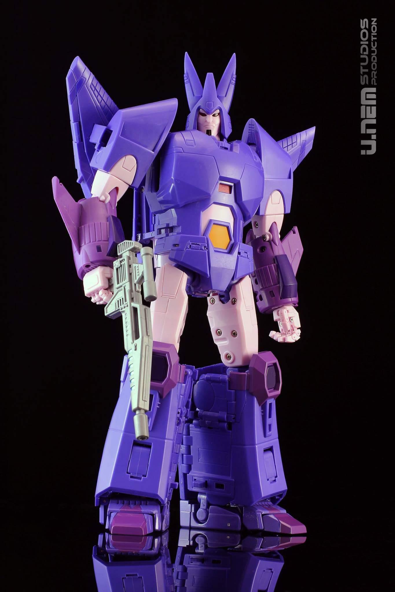 [X-Transbots] Produit Tiers - MX-III Eligos - aka Cyclonus - Page 3 DGDJtvNn