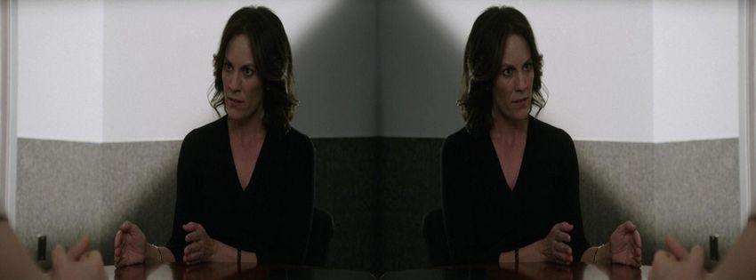 2014 Betrayal (TV Series) Trct0Auf