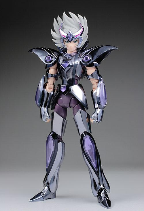 [Imagens]Cloth Myth Omega - Eden de Orion Vvx4fE9x
