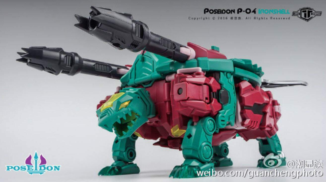 [TFC Toys] Produit Tiers - Jouet Poseidon - aka Piranacon/King Poseidon (TF Masterforce) - Page 4 Bz1P4yxw