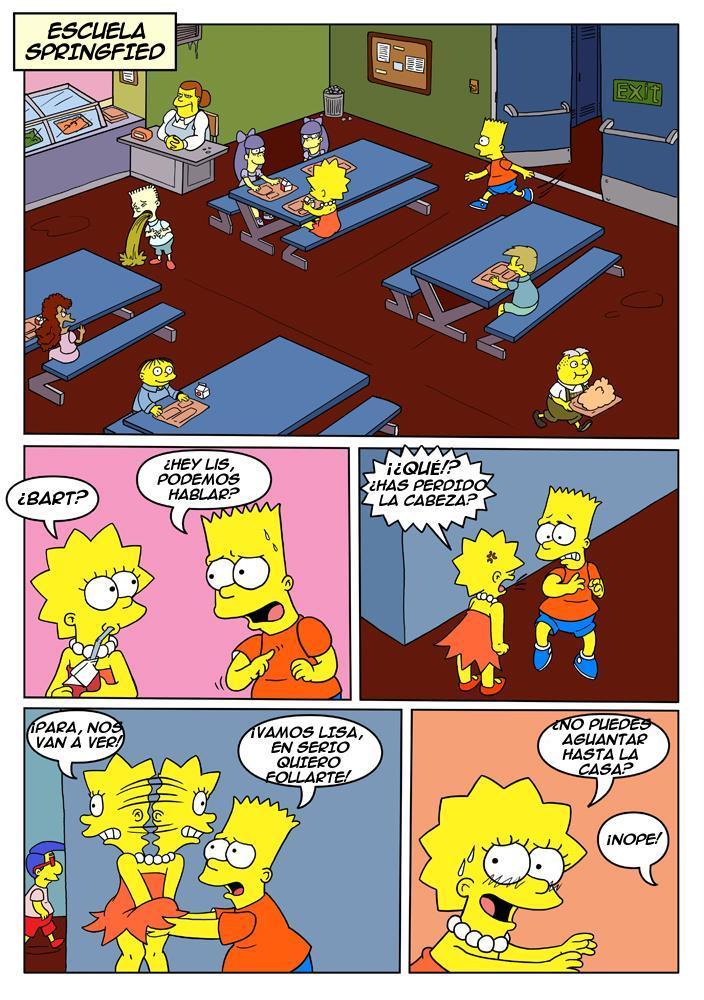 garfield комиксы