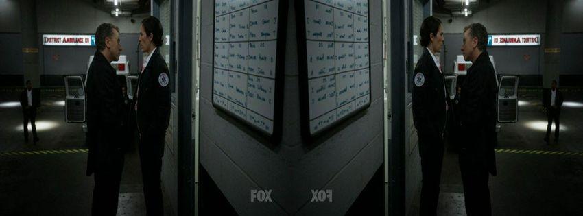 2011 Against the Wall (TV Series) ZBpafkU5