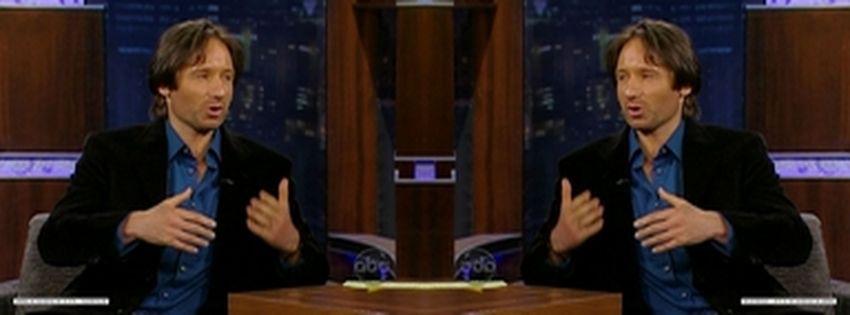 2008 David Letterman  IxMDkQuo