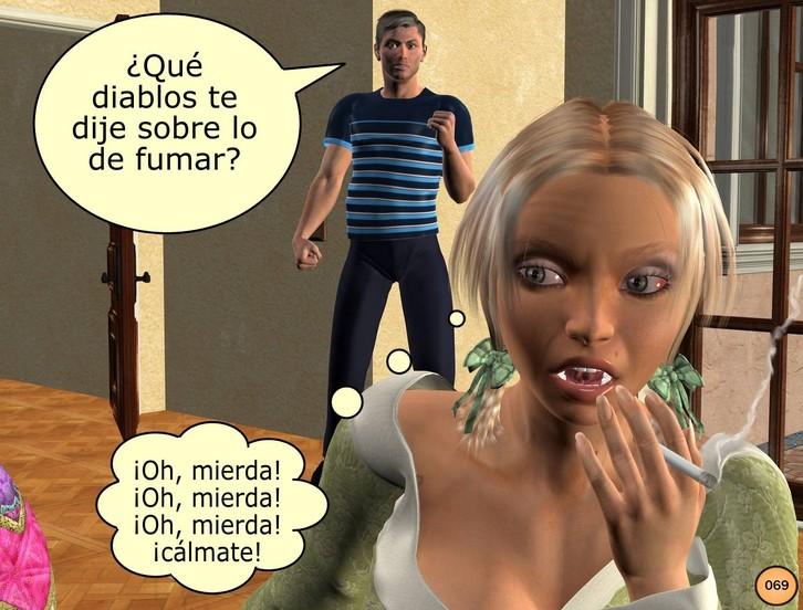 sue-comic-de-incesto-3d 70