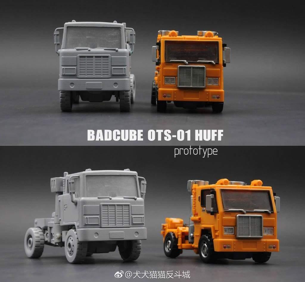 [BadCube] Produit Tiers - Minibots MP - Gamme OTS - Page 7 ReZr0qdI