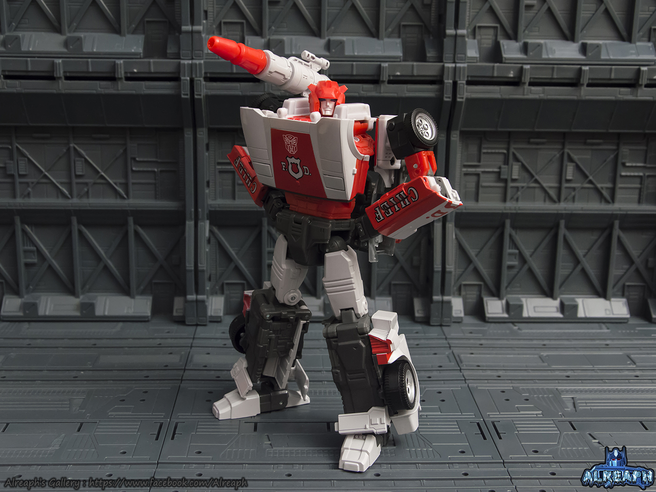 [Masterpiece] MP-14 Red Alert/Feu d'Alerte - Page 2 B8IxDQVx