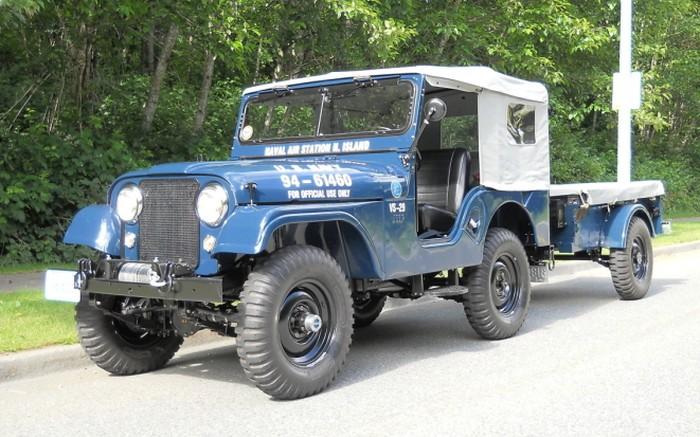 Craigslist Washington Dc Cars And Trucks >> Classic Cars: Classic cars 57 chevy belair