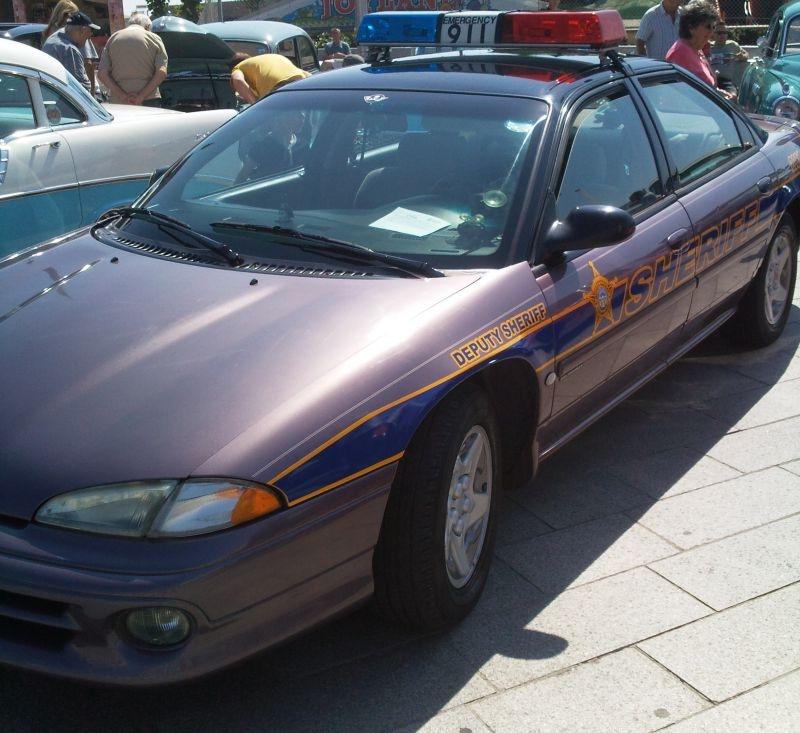Car Rental Greenville Ms