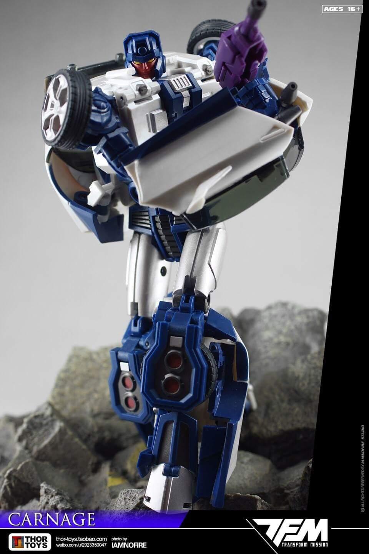 [Transform Mission] Produit Tiers - Jouet M-01 AutoSamurai - aka Menasor/Menaseur des BD IDW - Page 4 CtUb5cwR