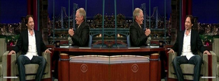 2008 David Letterman  6N88PY0Y