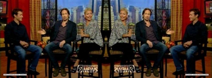 2008 David Letterman  YkYaFk2s
