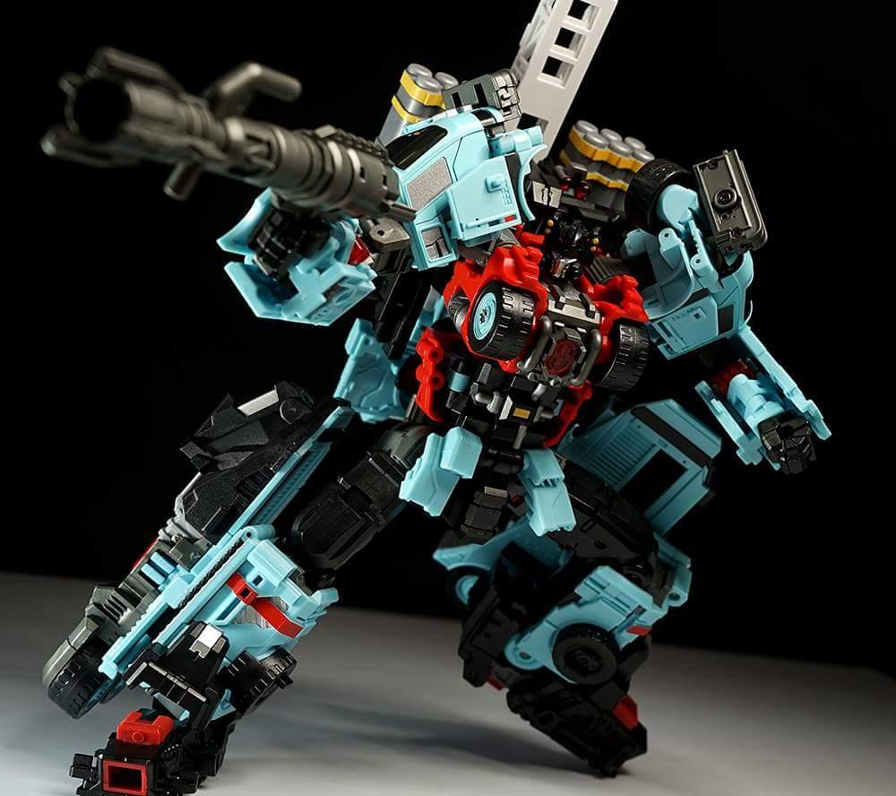 [MakeToys] Produit Tiers - Jouet MTCM-04 Guardia (aka Protectobots - Defensor/Defenso) - Page 3 LglWFGOv