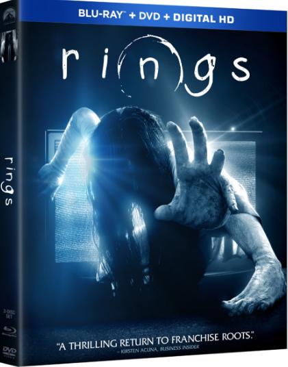 Rings (2017) PL.720p.BluRay.x264-KiT / Lektor PL